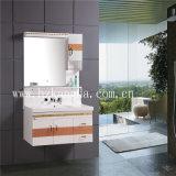 PVC浴室Cabinet/PVCの浴室の虚栄心(KD-391)
