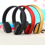 Le meilleur écouteur sans fil stéréo d'écouteur de téléphone mobile de Bluetooth V4.1