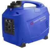 mini générateur portatif de l'essence 1350W pour l'usage campant à la maison avec le GS EPA (Xg-1350) de la CE