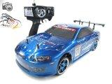 Hsp 94123 1/10 Schuppen-elektrische Autoradio-Steuerspielwaren für Erwachsenen