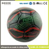 サッカーボールのサイズは異なっている