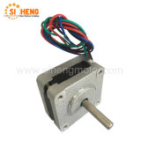 China Product Stepper Motor para 3D Printers Machine