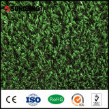 정원을%s 25mm Professional Fake Artificial Grass Lawn