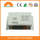 (DGM-1205-2) 12V05A PWMの太陽料金のコントローラ
