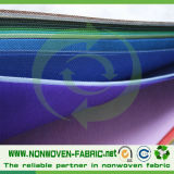 Eco-Friendly тканья Nonwoven Spunbond PP