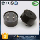зуммер с Pin, пассивный зуммер зуммера Piezo зуммера 12V магнитный, активно зуммер, магнитный зуммер, микро- зуммер (FBELE)