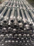 Andamio caliente del sistema de Cuplock de la venta para los materiales de construcción