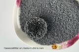 Mittel betätigte Kohlenstoff-Katze-Sänfte mit starker Geruch-Steuerung (FH05)