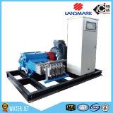 Pulvérisateur à haute pression de pression de Tianjin (L0035)