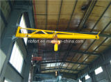 Sale를 위한 도매 Rotate 270 Degrees Warehouse Jib Crane