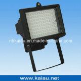 6W LED 플러드 빛 (KA-FL301)