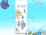 Migliore Sell New Design e Good Soft Baby Diaper