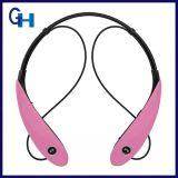 2016 écouteur sans fil électronique de stéréo des instruments Hv900 Bluetooth