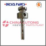 на OEM головки распределителя Тойота головной Ротор-Китая 096400-1260