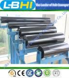 Iso Idler Basso-Friction Lungo-Life Roller del CE per Belt Conveyor