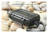 IP68 waterdichte Plastic Doos Cellphone (x-2001)