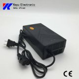 Yi Da Ebike Charger64V-20ah (свинцовокислотная батарея)