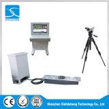 Sous Recherche de véhicule d'inspection modèle de système de contrôle Supprimer (XLD-CDJC01)