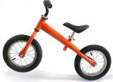 مصنع مباشرة تصدير أطفال ميزان دراجة