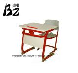 Muebles dobles de la sala de clase del escritorio/del vector (BZ-0050)