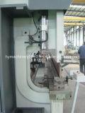 Rem van de Pers van Seris de Elektrohydraulische Synchrone CNC van We67k Hydraulische