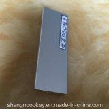 Cabinet (SN543)のための端Aluminium Profile
