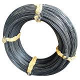 Le fil de finition 10b21 avec du phosphate a enduit dans la taille 9.7mm