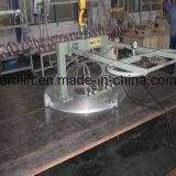 Tirante do vácuo da bobina/dispositivo de levantamento de aço