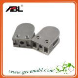 Ablのステンレス鋼ガラスブラケット