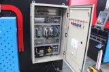 Da66t MB8 CNC-Blatt-verbiegende Maschine