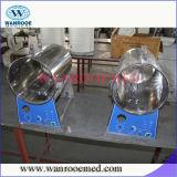 Tipo 24 litro Sterilizers pequenos de Wanrooemed do vapor