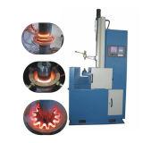 Máquina de estaca da indução do CNC do cortador de fio