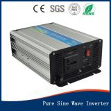 Solar Controller 500W Pure Sin Wave Inverterの太陽System