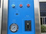 Камера испытания брызга дождя сопротивления воды (IPX1~IPX6, IPK9K)