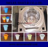 Bucket di plastica Mould per Paint Bucket Wholesale