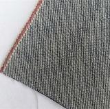 Bamboo ткань тканья 1061-T джинсовой ткани Selvedge 12.5oz