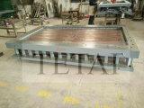 中国の床タイル型の製造者