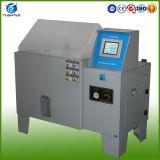 Équipement de test de corrosion de jet de sel de précision de fabrication