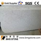 Brame normale bon marché neuve de pierre et de granit