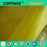Qualitäts-Glaswolle-Decken-Preis