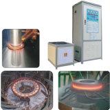 Asta cilindrica di asse per media frequenza del riscaldamento di induzione che estigue macchina