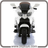 子供のオートバイBj6606