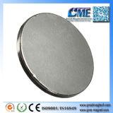 Stärkste runde Magneten auf Masse