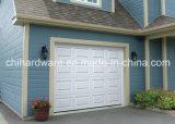 安い自動オーバーヘッド部門別のガレージのドア