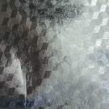 Pp Shiny Nonwoven Fabric per Bags
