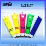 Vernice del fronte di 5 colori
