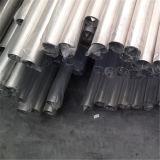 Tubo flessibile del sistema di scarico dell'automobile dell'acciaio inossidabile