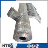 Kraftwerk-Dampfkessel-Ersatzteil-Vorsatz für Dampfkessel-Pflege