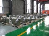 중국 고명한 공급자 인기 상품 75kw 무브러시 발전기 (JDG224H)