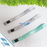 O costume recicl Calor-Transfere o bracelete